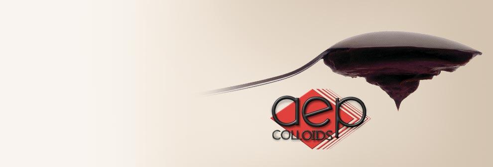 AEP COLLOIDS